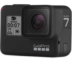 Gopro Hero 7 8 Max Action Cameras In Singapore Gopro Singapore