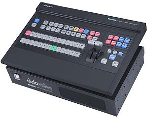 datavideo se 2850 hd sd 12 channel digital video switcher se 2850 singapore. Black Bedroom Furniture Sets. Home Design Ideas