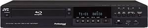 JVC SR-HD1500