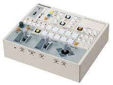 Robo-CamPanasonic AW-PH500p (AW-RP-400) (4999DR-115-03)