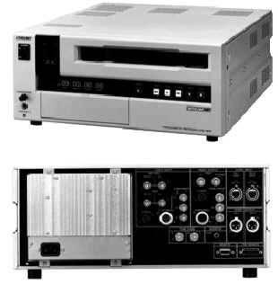 http://www.expandore.com/product/Sony/Proav/model/Betacam/Betacam_Images/uvw_181.jpg