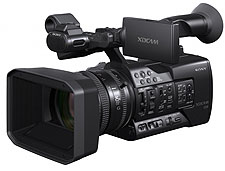 Buy Sony PXW-X160 at most competitive Price, Sales, Buy