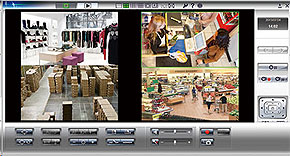 Panasonic Network Camera Sd Viewer Software