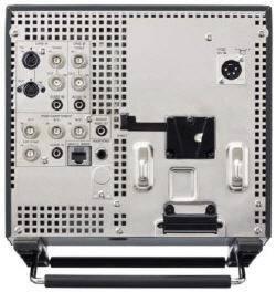 Offer Lmd 9020 Sony Professional Luma Lcd Monitor