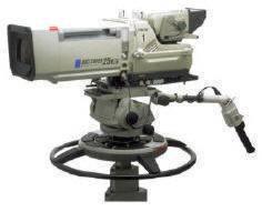 Sony Hdc 900 Hdc900 Hd Color Camera