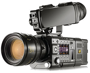 Special Offer For Blackmagic Cameras Pocket Cinema 4k