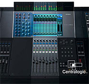 Offer Yamaha M7CL-32 Digital Mixer from our singapore store